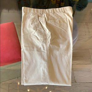 1818 Fitzgerald Dress Pants by Brooks Brothers